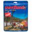 Travellunch Cygańskie danie Żywność turystyczna 10 torebek x 250 g